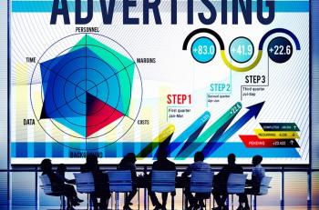 advertising_