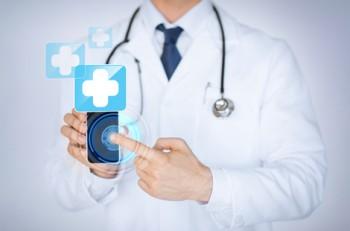 app_salud