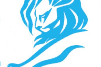 cannes lions 1