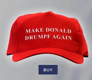 donaldjdrumpf.com