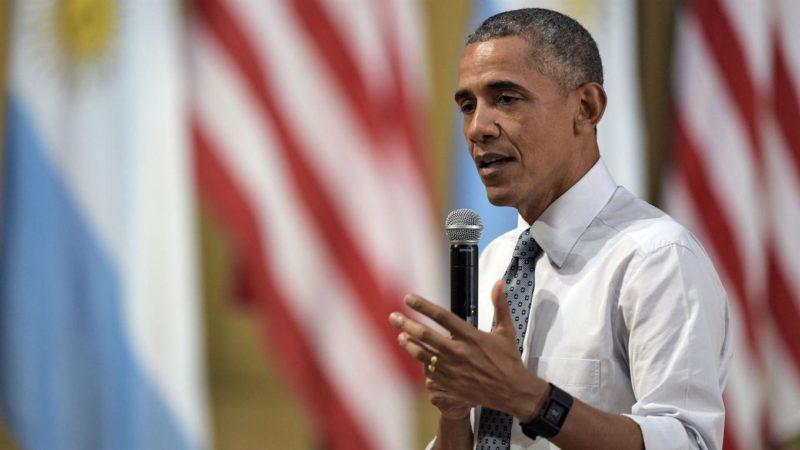 Los virales de Barack Obama y sus lecciones de marketing