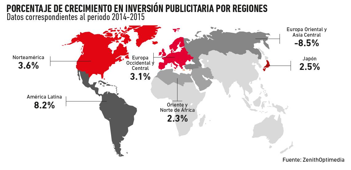 graficas_paywall_mapa1OK