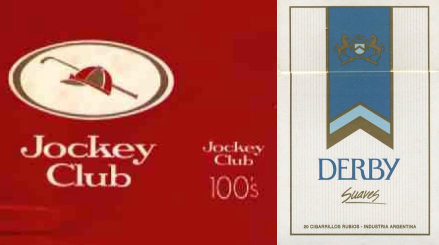 jockey100