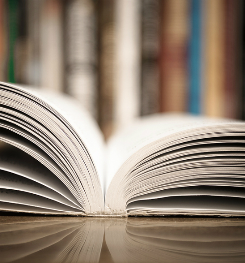 libros que debes leer, según Jeff Bezos, Bill Gates Elon Musk