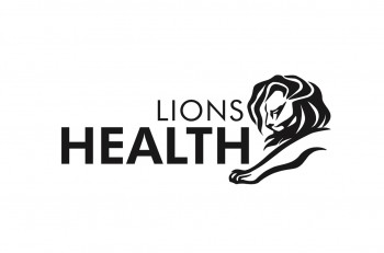lions_health4