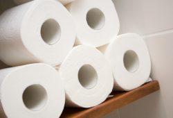 papel higiénico-P&G-Amazon