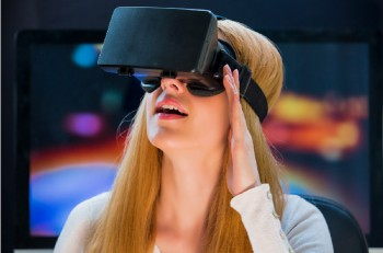 realidad_virtual-01