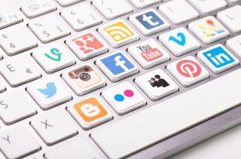 redes_sociales_