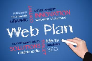 web_plan