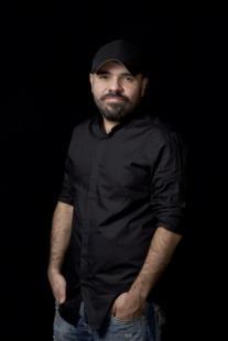 Ariel Soto VP BBDO