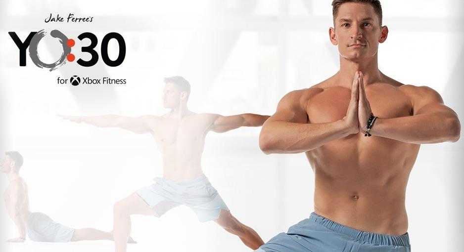 Fitness en Casa 2