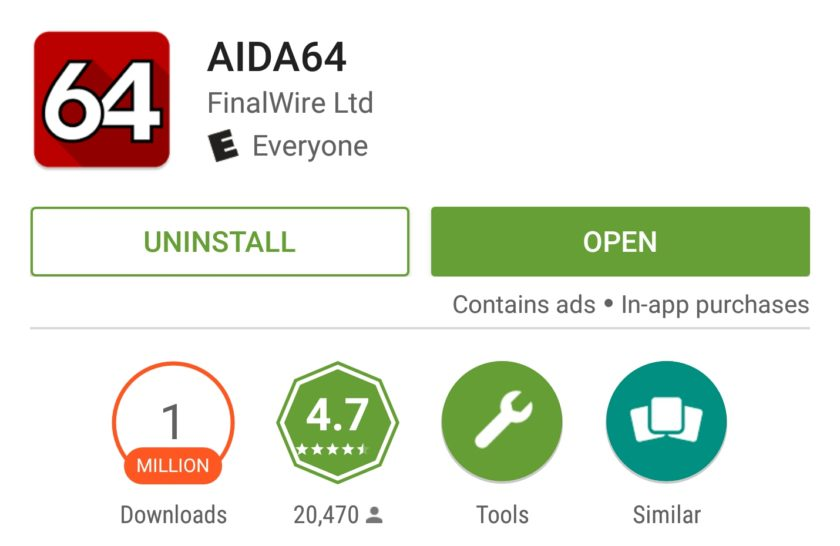 Google-Play-Store-Ads