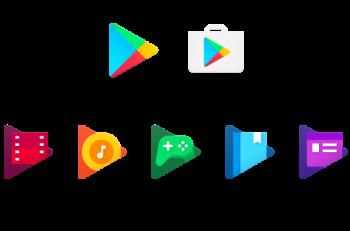 Google_Play_icons_blogpost-02