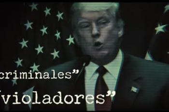 Hillary Clinto-YouTube