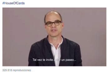 House of Cards-Doug Stamper-Facebook