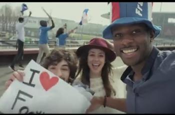 Hyundai-Euro 2016-YouTube