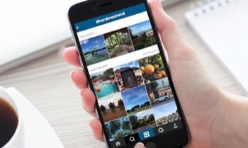 Instagram_3