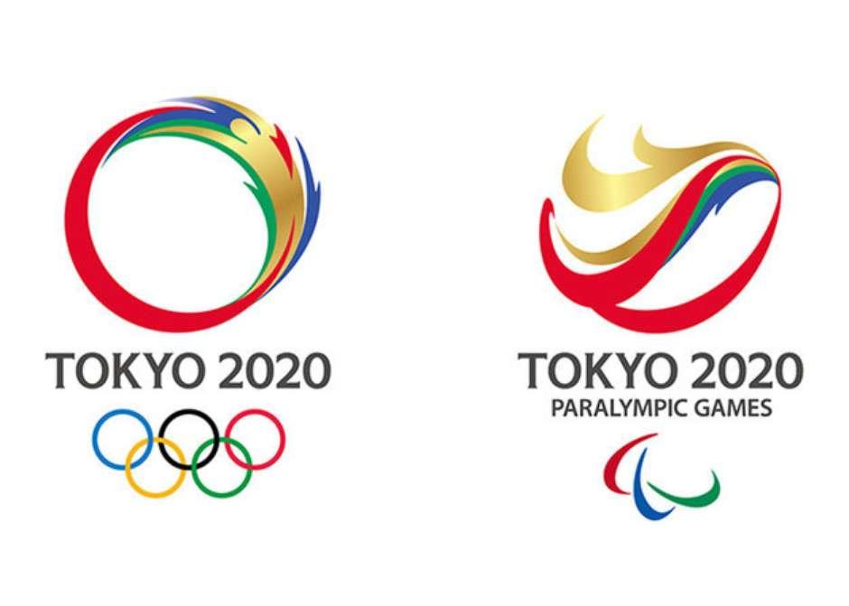 Estos Son Los Posibles Logos Para Los Juegos Olimpicos Tokio 2020