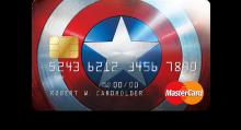 Marvel-Master Card 02
