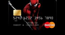 Marvel-Master Card 04
