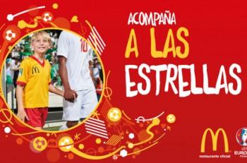McDonalds-España-Fernando Torres-Facebook