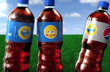 Pepsi-YouTube