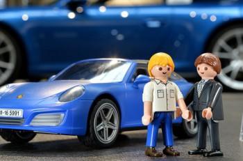 Playmobil-Porsche-Twitter