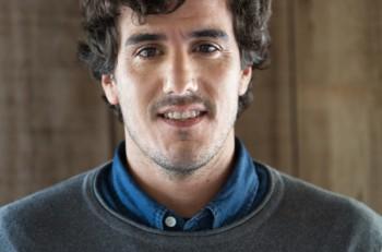 Rafael Santamarina