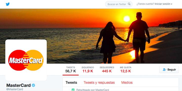Twitter_Mastercard_Alianza_Pagos