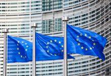 Unión Europea Bruselas