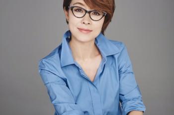 Younghee Lee