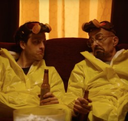 app breaking bad