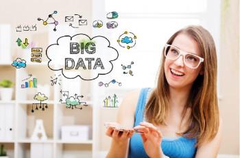 big_data-01