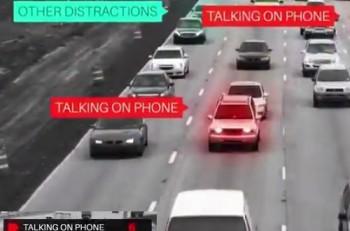 conduccion peligrosa 23
