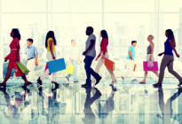 consumidores-shopper-punto de venta
