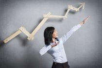 mercadotecnia-empresa-crecimiento