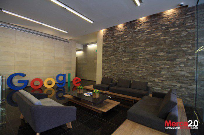 googlemexico-33