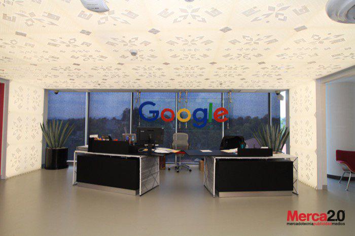 googlemexico-34