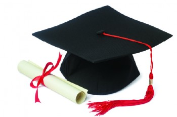 imagen_principal_universidades-01-01
