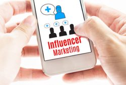 influencer en Instagram consejos