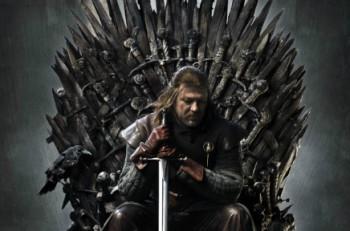 juego_tronos