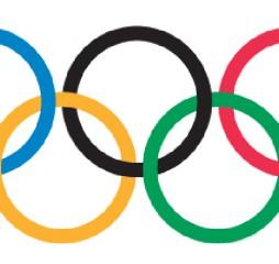 juegos_olimpicos-01