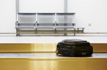 maletas perdidas