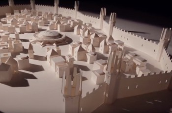 moleskine juego de tronos