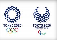 logo tokio 2020