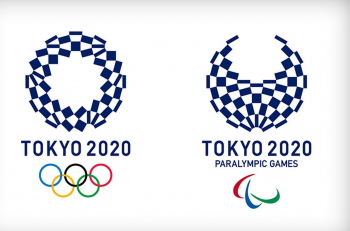 nuevo tokio 2020