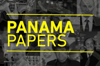 _panama_papers-01