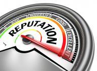 Reputation Conceptual Meter