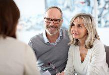 Tips para convertir conversaciones iniciales en relaciones de marketing y ventas