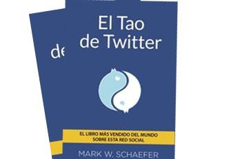 tao_twitter
